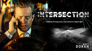 INTERSECTION Review