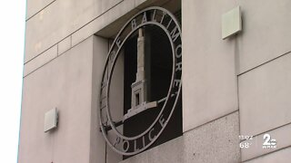 City Council cuts $22 million from police budget