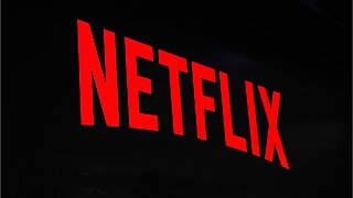 Most Popular Shows On Netflix And Streaming This Week