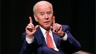Joe Biden And Bernie Sanders Favored Over Trump In Fox News Poll