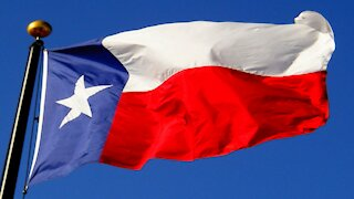 Texas 6 week abortion law