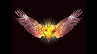 How To Get Love And The Holy Spirit