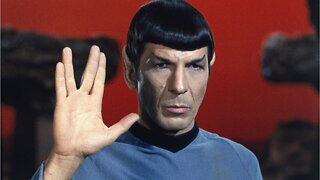 Star Trek Actor Leonard Nimoy Asked Nurses To Help End His Life