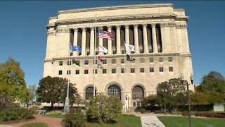 Milwaukee County establishes crime statistics dashboard