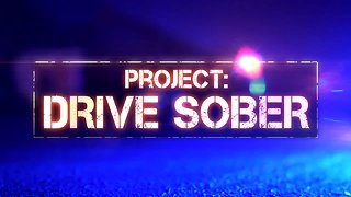 What is Project: Drive Sober?