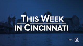 This Week in Cincinnati: Nov. 29