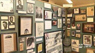 Plans for new African American museum in Lakeland underway