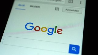 Google Under Investigation For Location Privacy Practices In Arizona