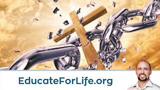 Should Churches Shutdown Again? - Pastor Jack Hibbs
