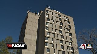 Public housing in KC secure amid government shutdown