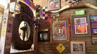 Oldest bar in Fort Collins makes history again