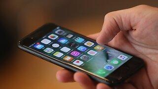FCC Votes To Set Up National 3-Digit Suicide Hotline Number