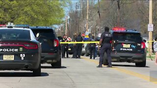 One hospitalized after Green Bay shooting
