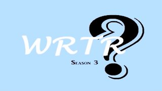 WRTR Season 3 Final Remarks