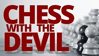The Vortex — Chess With the Devil