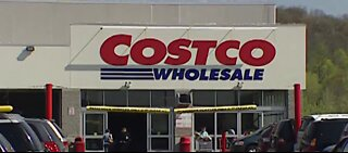 Costco targeting mid-June to bring back samples