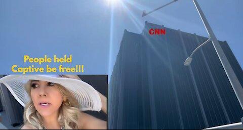 CNN Los Angeles