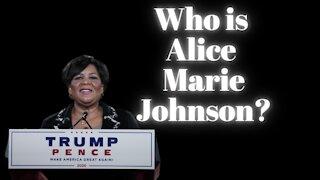 Is Trump Derangement Syndrome dangerous? Is it racist?