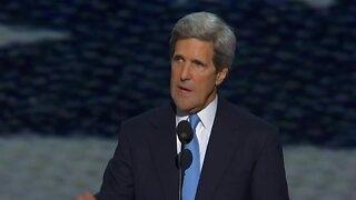 John Kerry to campaign for Joe Biden in South Florida