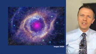 Chandra Observatory | Greg's Geek Fix