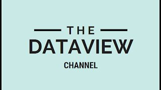 Ep3: how to watch the DATAVIEW channel using the Rumble app