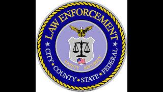 Law Enforcement Discussion