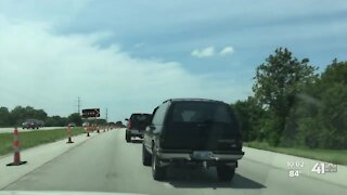 Overland Park residents give mixed signals on proposed U.S. 69 express toll lane