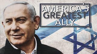 America's Greatest Ally