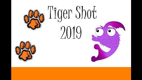 Tiger Shot 2019