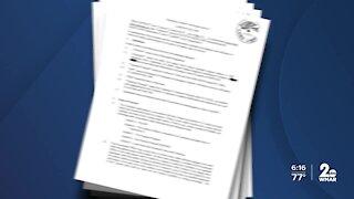 Unemployment claimants continue to face problems