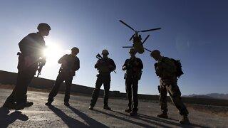 U.S. Officials: Financial Transfers Corroborate Russian Bounties