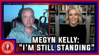 Megyn Kelly Hits Back After Woke Crowd Attacks!