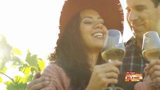 National Pinot Grigio Day