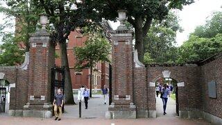 Trump Administration Rescinds International Student Visa Rule