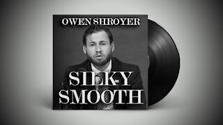 HIGHLIGHTS - Owen Shroyer's First Record Album Released