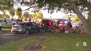 Guatemalan Maya Center cancels annual Christmas party