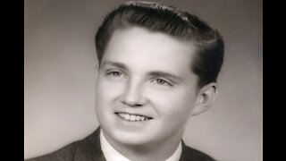 Rick Case, Akron native known as record-breaking car salesman, dies at 77 after battle with cancer