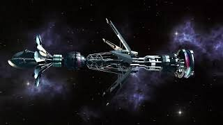 David Adair Future Space Program Skylab