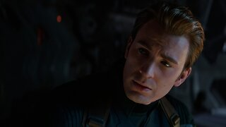 Avengers: Endgame Reaches Number 6 On All Time Worldwide Box Office List