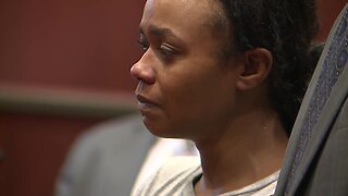Driver accused of killing construction worker held on $1M bond