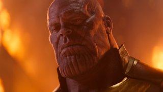 'Avengers: Endgame' Magazine Teases New MCU Character