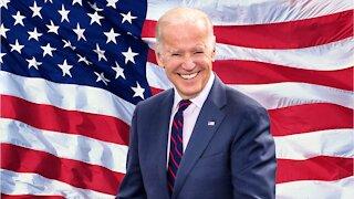Biden To Announce Cabinet Picks