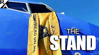 Nothing to Hide? Solving the Mystery of Southwest Airlines Flight Cancellations