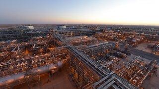 Trump Administration Blames Iran For Saudi Oil Attacks