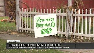 Detroit's Proposal N explained