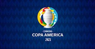 ÚLTIMA HORA! La Copa América 2021 se jugará en Brasil
