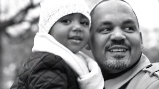 Black Men in America: A Powerful Conversation