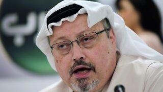 Saudi Court Sentences 8 In Khashoggi Death