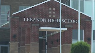 Schools in Ohio, Kentucky utilizing contact tracing