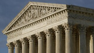 Trump Administration Urges Supreme Court To Invalidate Obamacare